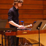 Marimba_Jacob_web