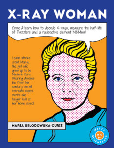 Maria-Sklodowska-Curie_X-ray-woman_vertical_web