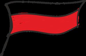 Speak Polish Contest Icon